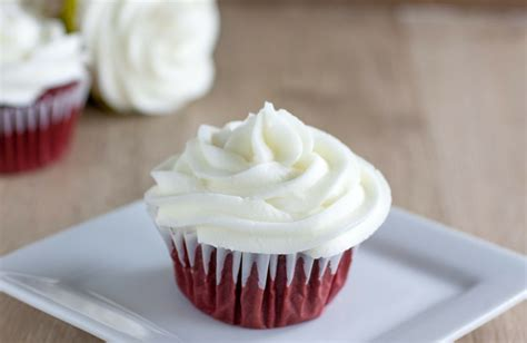 powdered sugar cream cheese frosting recipe sparkrecipes
