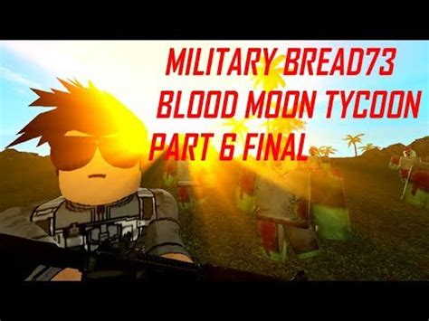 blood moon tycoon codes strucidcodesorg