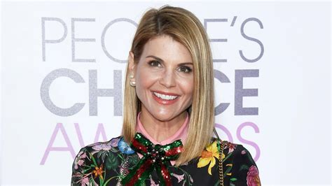 lori loughlin shares sweet throwback photo  celebration