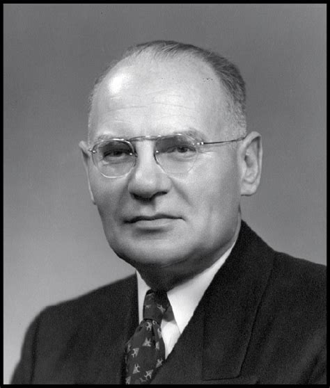 Top 7 Quotes By V Raymond Edman A Z Quotes V Raymond Edman On Revival Pray For Revival