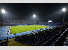Dinamo Zagreb vs Arsenal preview Match time, live