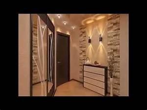 Rinnovare Casa    L U0026 39 Ingresso Perfetto