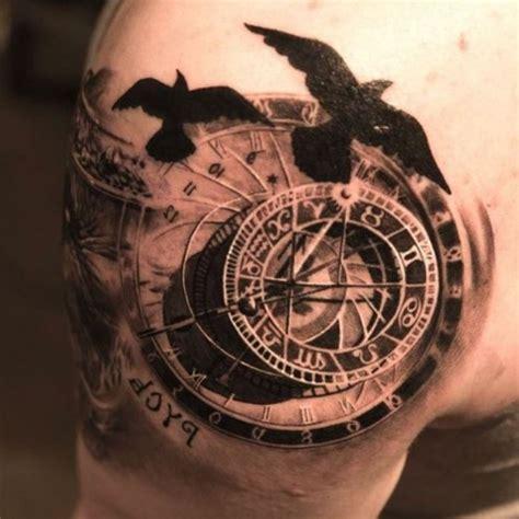 inspirierende ideen und bilder zum thema compass