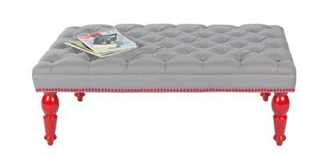 bout de lit capitonne bout de lit capitonn 233 achetez nos bouts de lit capitonn 233 s design rdvd 233 co
