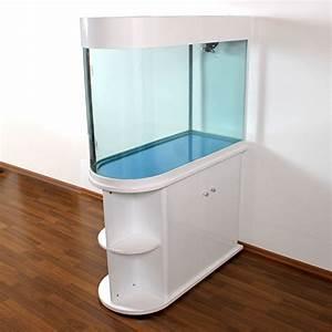 Raumteiler Mit Rückwand : raumteiler aquarium in verschiedenen gr en 100cm 120cm 150cm 180cm ebay ~ Sanjose-hotels-ca.com Haus und Dekorationen