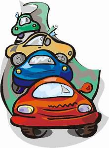 Cartoon Pictures Cars - ClipArt Best