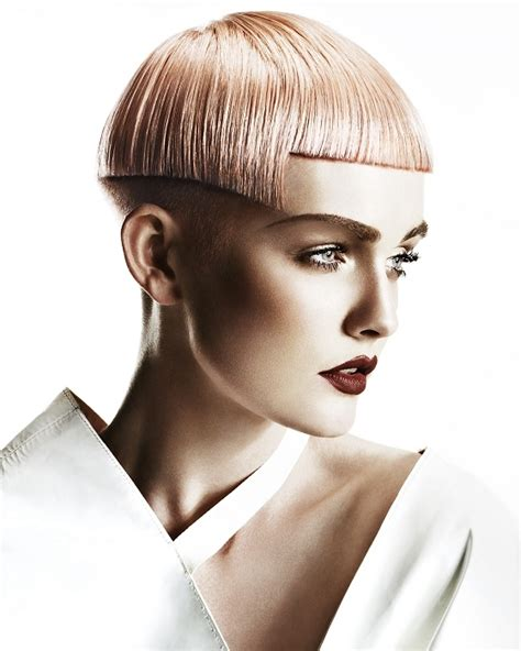 Cool Hairstyles For Hair For by Cool Hairstyle Ideas 2012