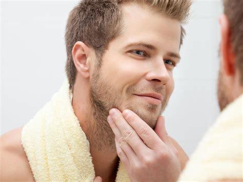 beards  men  attractive    catch  independent