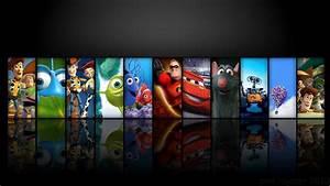 PIXAR animations on Pinterest | Pixar Movies, Disney Pixar ...