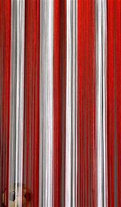 Vorhänge Rot Weiß : vorhang weiss angebote auf waterige ~ Orissabook.com Haus und Dekorationen
