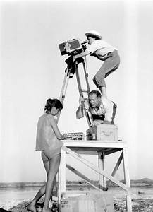 Women with a movie camera | The pictures | Sight & Sound | BFI