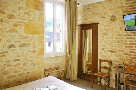 chambre sarlat chambre sarlat blanchi 014201 gt gt emihem com la meilleure