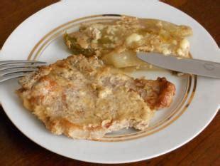 france3 fr recette de cuisine cote de veau coupe hotel recette
