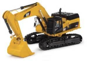 cat excavator bow modellhandel cat 374 dl excavator bow modellhandel