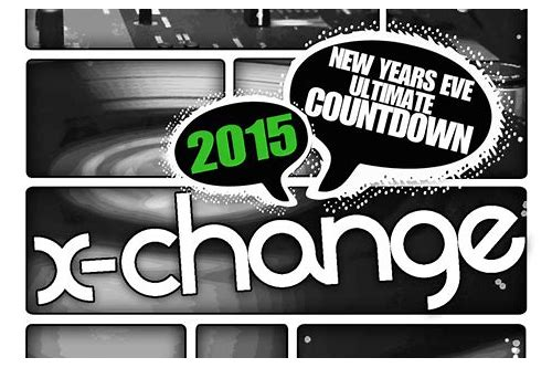 new year countdown 2015 mp3 free download