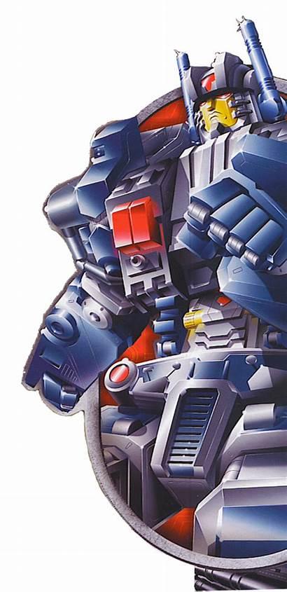 Metroplex Drill Transformers Bit Toys Tfw2005 Artigo