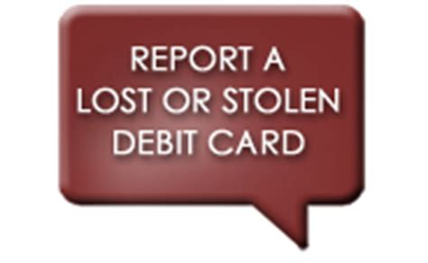 report lost phone contact us east bank national bank of gilmer
