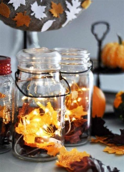 85 diy id 233 es pour un bricolage d automne