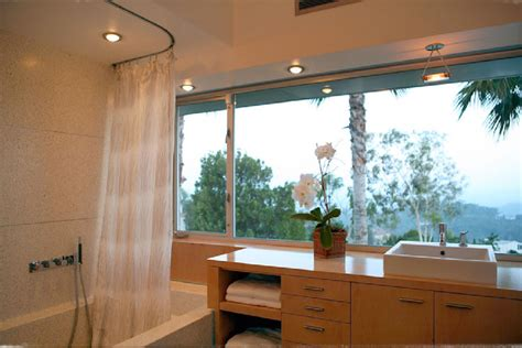 curved curtain rod for bow window curved curtain rod ideas u2013 home design magazine for ceiling mount shower curtain rod bathroom transitional
