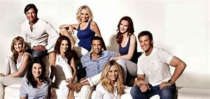 35 best images about Melrose Place on Pinterest