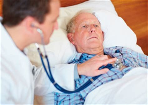 depressed heart patients  worse outcomes medpage today