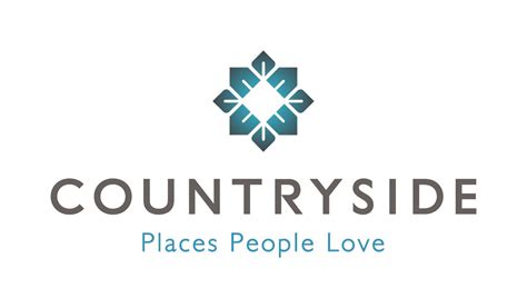 side table countryside strengthens land portfolio during 2013