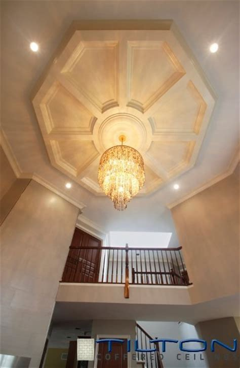 tilton coffered ceilings inc gallery ceiltrim
