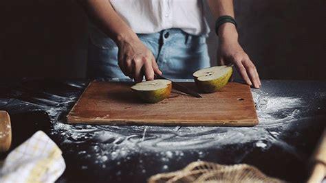 recette de cuisine drole pratique didactique et commercial le gif animé se