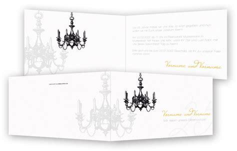 einladungskarte silberhochzeit vorlage feinekartencom