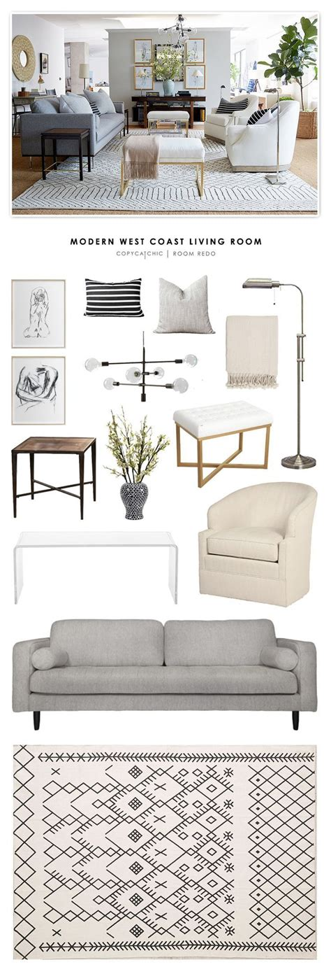 25+ best ideas about Living room chairs on Pinterest