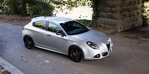 Alfa Romeo Giuletta : 2015 alfa romeo giulietta qv review photos caradvice ~ Medecine-chirurgie-esthetiques.com Avis de Voitures