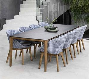 Pure, Dining, Table, -, 280cm, -, Dining, Tables