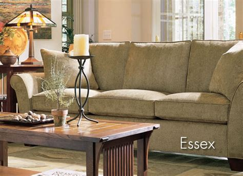 stickley furniture collections  traditions
