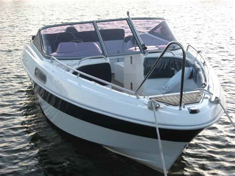 Florida Boat Registration Cost by Top 5 Reasons To Get A Florida Boat Insurance Or