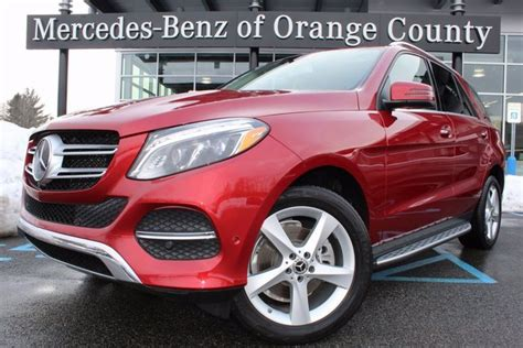 Request a dealer quote or view used cars at msn autos. Pre-Owned 2020 Mercedes-Benz GLE 350 4MATIC SUV | Black 20-175