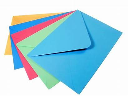 Envelopes Envelope Features Stationers Ace Stationery Leading