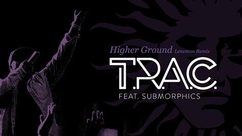 Rhythm Trippin' « Rtrfm / The Sound Alternative
