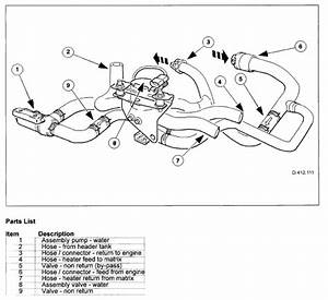 i have a 1999 xj8 no heat at low speeds looking at the With question further 1999 jaguar xj8 fuse box diagram as well 1998 jaguar