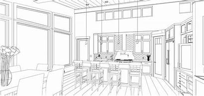 Interior Drawing Software Line Architect Chief Sketch
