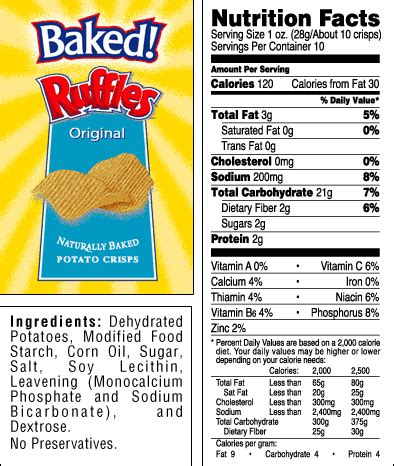 label cuisine perigueux label choices custom food labels label choices