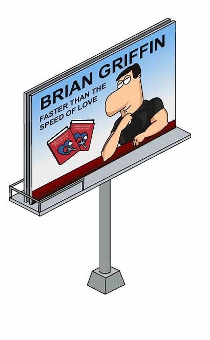 Guy Quest Stuff Brian Human Billboard Wiki