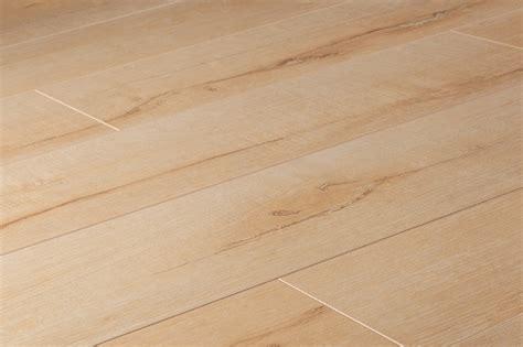 armstrong flooring free sles whitewash laminate flooring 28 images aspen ash whitewash godfrey hirst laminate floors