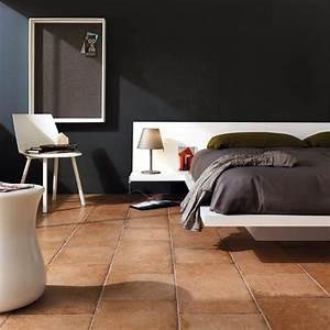 Interior Trends 2017 : a look into interior design trends 2017 ~ Frokenaadalensverden.com Haus und Dekorationen