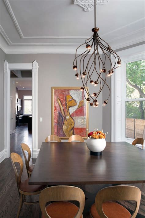 dining room chandeliers dining room best modern dining room light fixture for