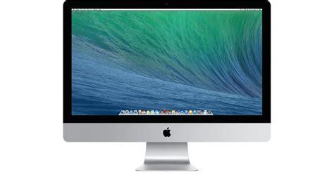 bureau pour imac achetez l imac l ordinateur de bureau tout en un apple