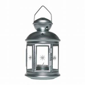 rotera lantern for tealight ikea With kitchen cabinet trends 2018 combined with candle holders and lanterns