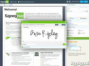 sign documents online using wordpress digital e signature With sign the document online