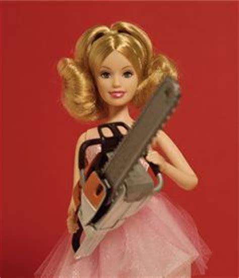 nasty  naughty barbie doll google search lardie