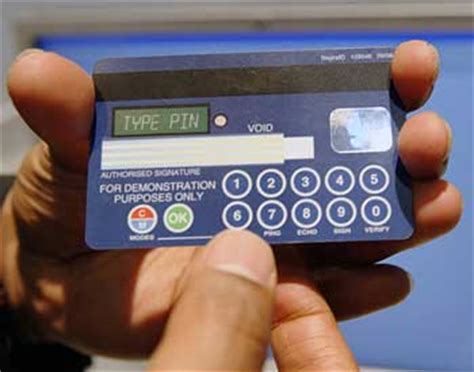 whats   calculator   credit card