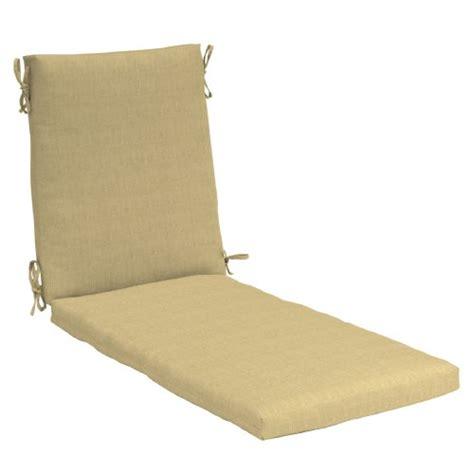 strathwood patio furniture cushions strathwood hardwood chaise lounge chair polyester cushion